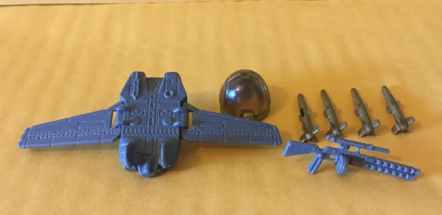 dragon-fortress-1991-general-hawk-accessories