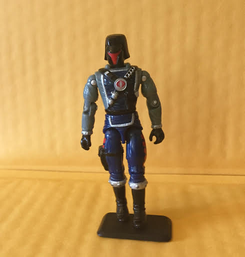 dragon-fortress-1991-interrogator-figure
