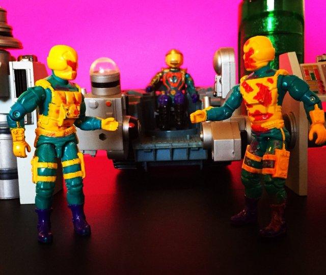 1991 Cobra roster