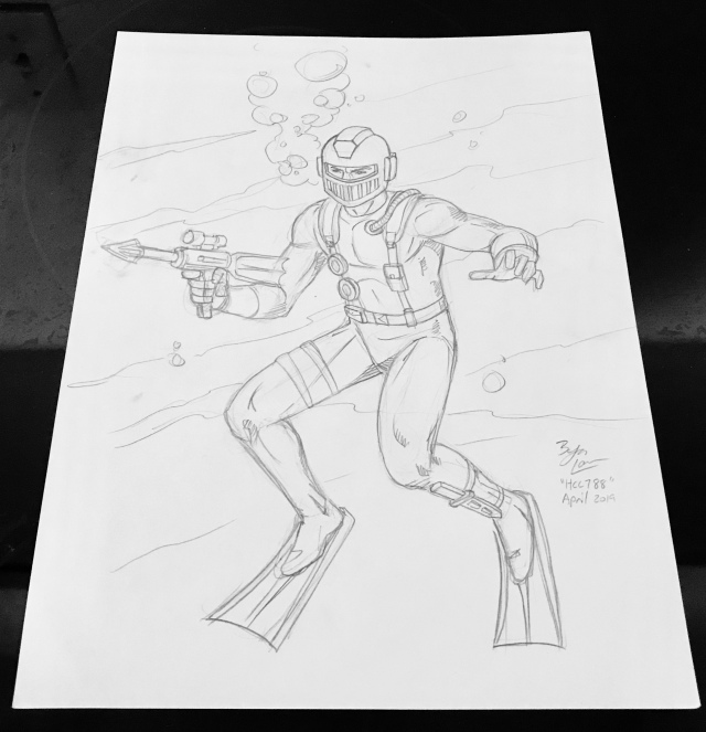 dragon-fortress-1993-GI-Joe-Wet-Suit-HCC788-drawing