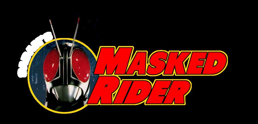 1997 Masked Rider KFC Kids Meal Toys